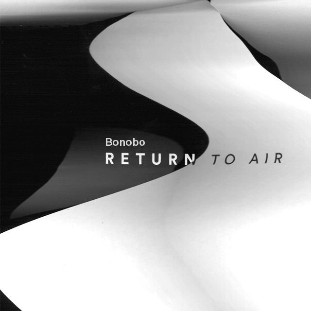 returntoair